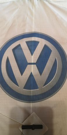Latawiec Volkswagen