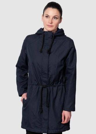 Демисезонная куртка Arber