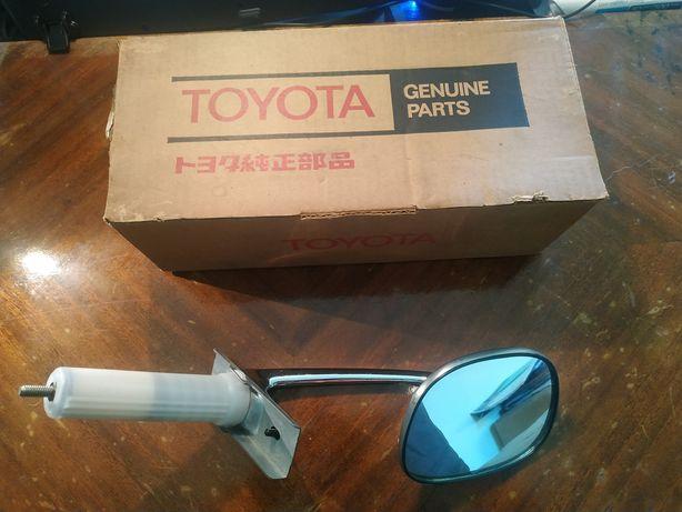 Espelho Toyota Corolla