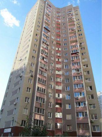 Осокорки, Позняки, Ахматовой, 3к квартира с ремонтом.