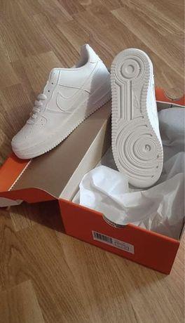 Nike air force vendo