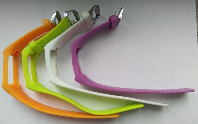 2x Bracelete Polar A360/A370