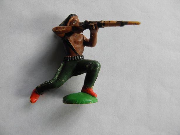 Индейцы ГДР Минг 022