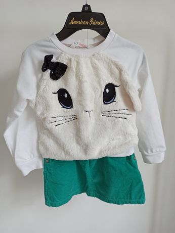 Продам очень красивый свитер Н&М