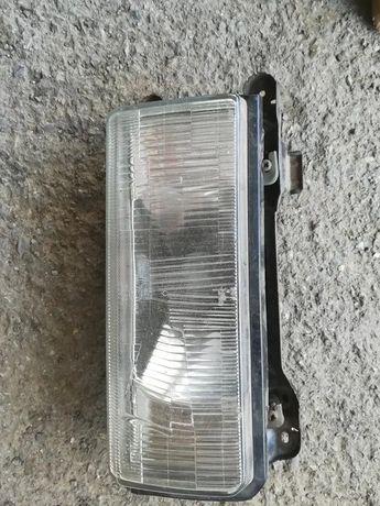 Фара Мазда 626 правая 1996 год / Mazda 626