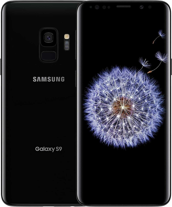 Samsung Galaxy S9 G960U (Нові в плівках) Samsung s9. Запаковані коробк