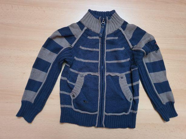 Sweter Mariquita r. 98