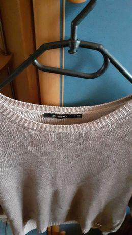 Sprzedam Sweterek z Firmy Monarii