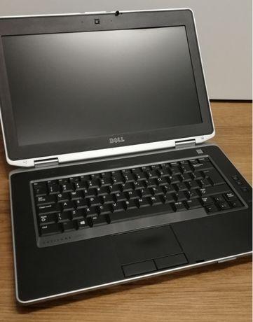 Laptop Dell Latitude E6430, 6430, i5, 320GB, 4GB, Windows 10 64bit