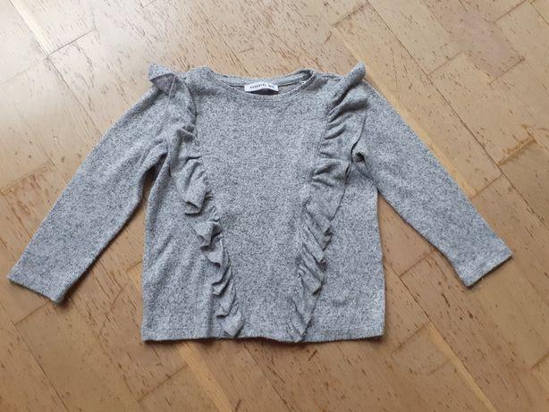 Sweterek Reserved r.98