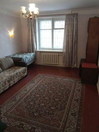 Продается 1 комнатная квартира в районе Мира проспекта