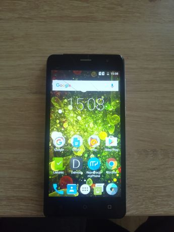 My Phone Q-smart elite