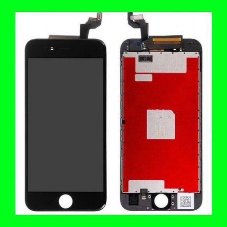 Дисплей iPhone 6 7 8 Plus / Модуль. Екран/ ОПТ Айфон Купити