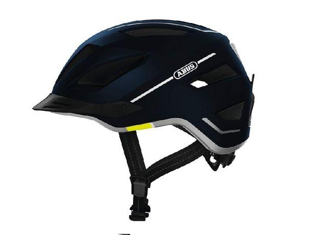 Шлем Шолом ABUS Pedelec 2.0 унисекс взрослый велосипедный шлем