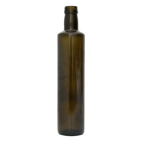 Butelka dorica ciemna 250 ml hurt