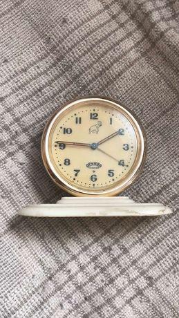 Часы 200гр