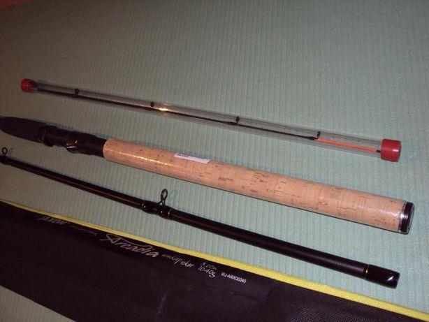 Do methody Winklepicker 3m 10 - 40g Jaxon Arcadia PROMOCJA-5%