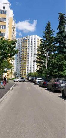 Лучшее предложение 96 кв м 1 ый этаж ЖК Искринский Защитников Украины