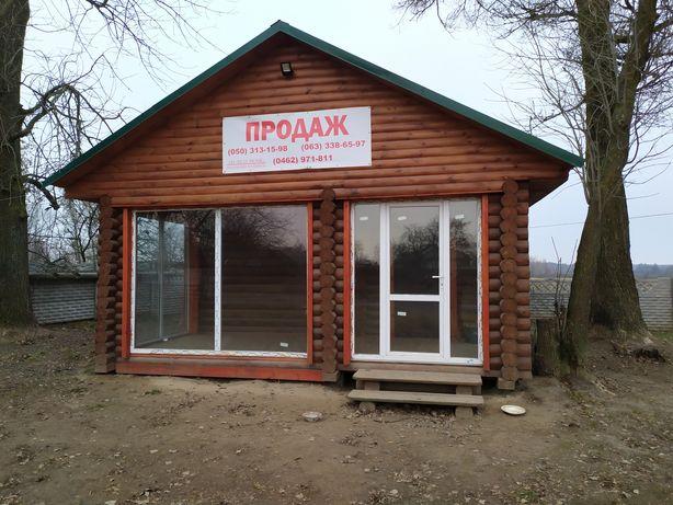 Продам территорию под АГЗС Карпиловка ( 612015П )