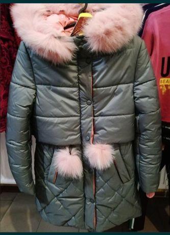 Зимнее пальто на девочку. Пальто зима. Зимове пальто на дівчинку