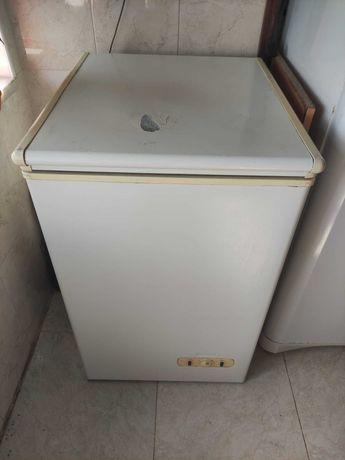Arca Congeladora FQ 140