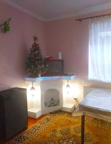 Продам будинок в Могилів Подільську