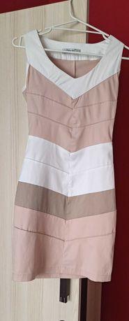 Sukienka 36 MATMAZEL