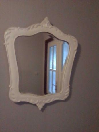 Vendo espelho vintage