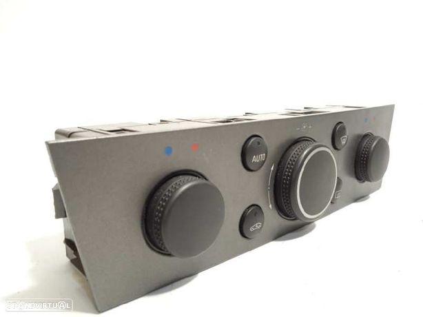 132112340 Comando chauffage OPEL VECTRA C (Z02) 1.8 (F69) Z 18 XER