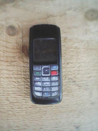 Nokia 6020 Нокіа