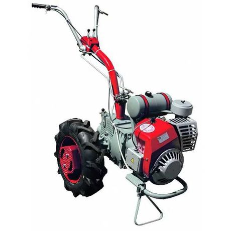 Мотоблок «Мотор Січ МБ-6»