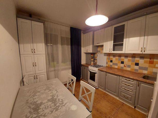 Оренда 2 кімнатної квартири, Озерна