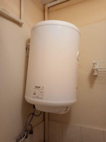 Elektryczny ogrzewacz wody, bojler 60L