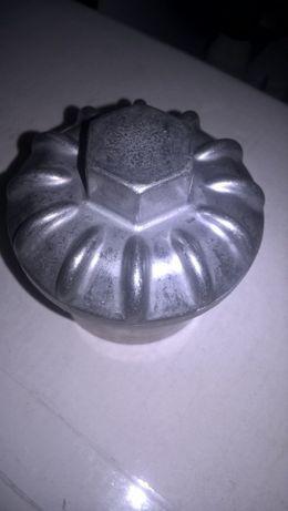 Hatz pokrywa korek filtra oleju 1D30 1D40-42 1D50 1D60 1D80 1D81 1D90