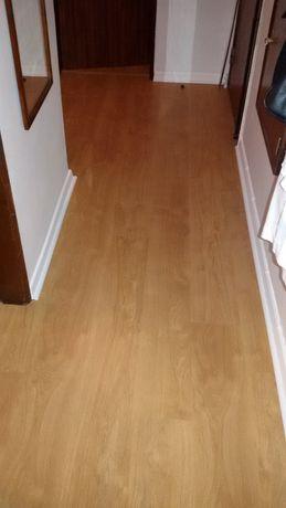 Executo Pequenos arranjos, instalações e modificações no seu lar
