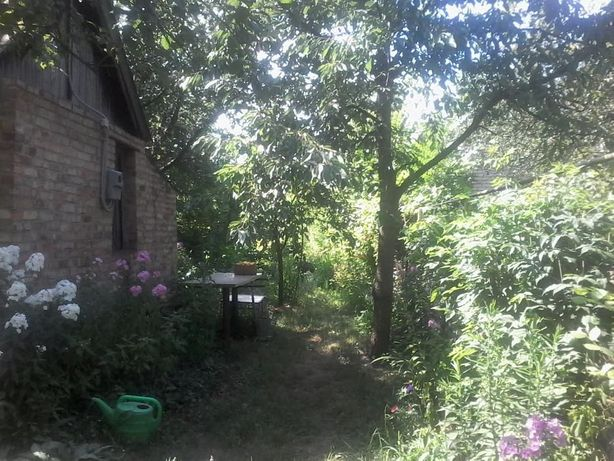 Продам земельный участок в Обуховском районе, 20 км от Киева, 16 соток