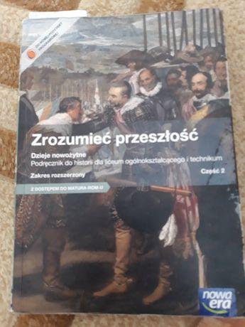 Podręcznik do historii cz.2