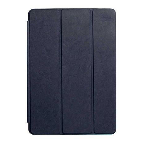 Чехол Smart Case для Apple iPad 2017 9.7 / iPad 2018 9.7