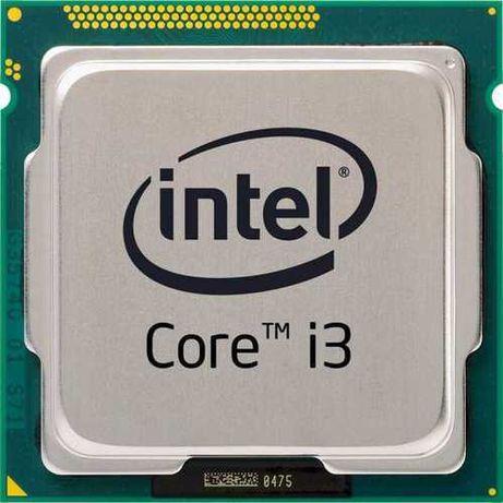 Procesor Intel Core i3-530 2,93/4M/09A - LGA 1156