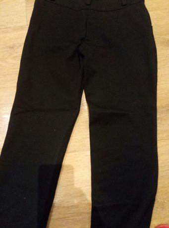 штани Suzie 146p.