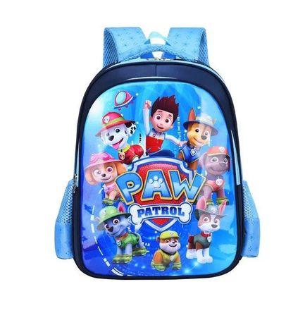 Школьный рюкзак для девочек и мальчиков