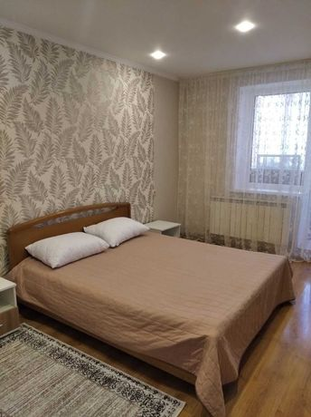 Сдам 3-х комнатную на Ядова