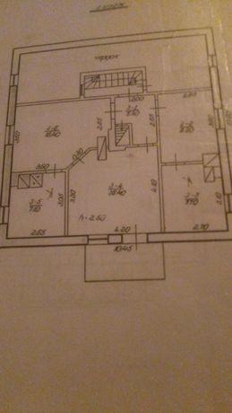 Продам квартиру у Великих Мостах