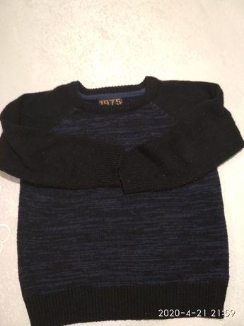 Sweterek 110
