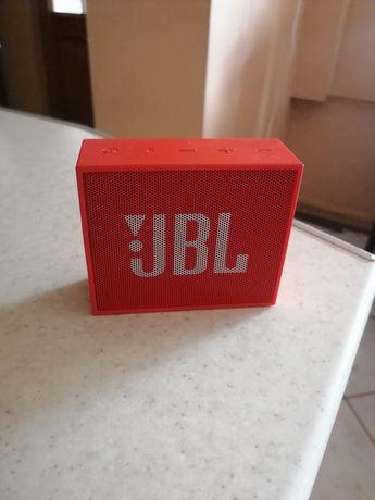 Głośnik JBL bezprzewodowy