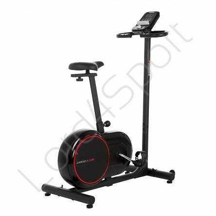 Rower treningowy HAMMER CARDIO 5.0