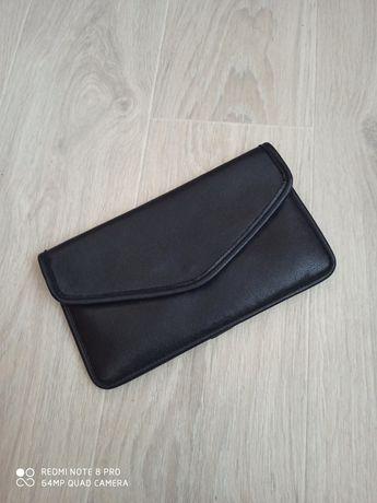 Женский клатч,сумочка