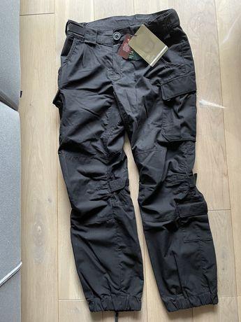 nfm garm pants spodnie taktyczne L