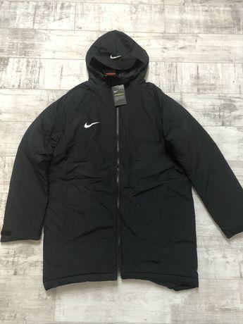 Куртка nike оригінал