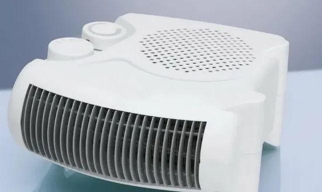 Rainberg обогреватель Мощность на 2000W Кварцевый Бесшумный
